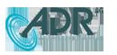 envelope labeler Logo